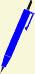 penhardblauwkl