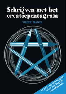 creatiepentagram300