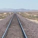 cropped-spoorlijn-rails-trein.jpg